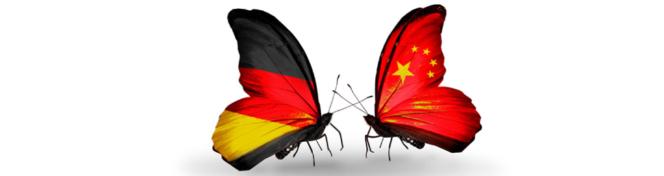 In Deutschland und China: Internationale Musikakademie Philharmonika Berlin