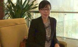 Sun Ke, Ph. D., von Hangzhou Ou Ji Cultural Communication Co. Ltd.