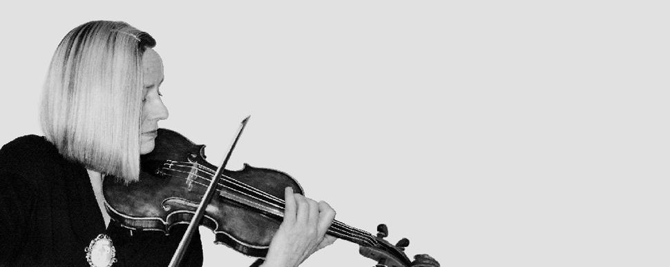 Irene Wilhelmi, Dozentin an der Internationalen Musikakademie Philharmonika Berlin