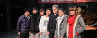 Konzert Peking 2010